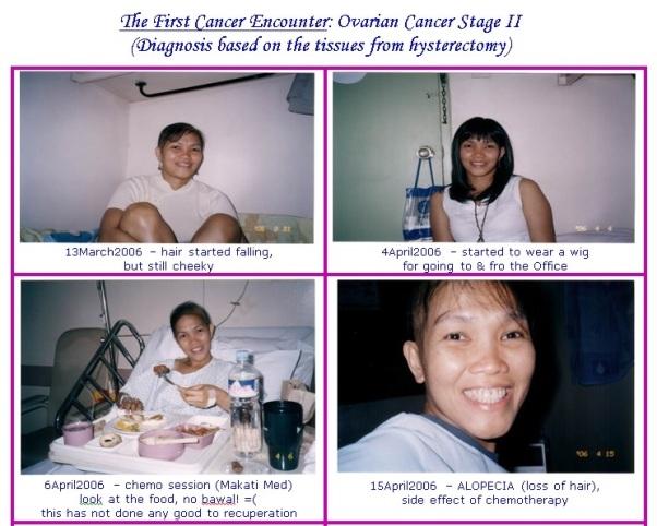 cancer1a