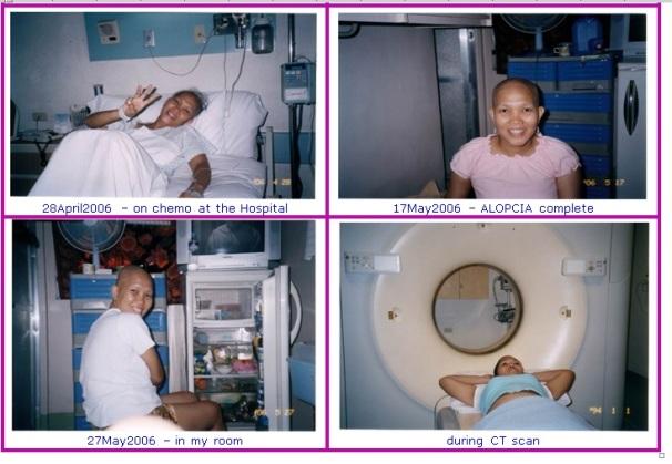 cancer1b
