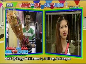 screencapture aldub