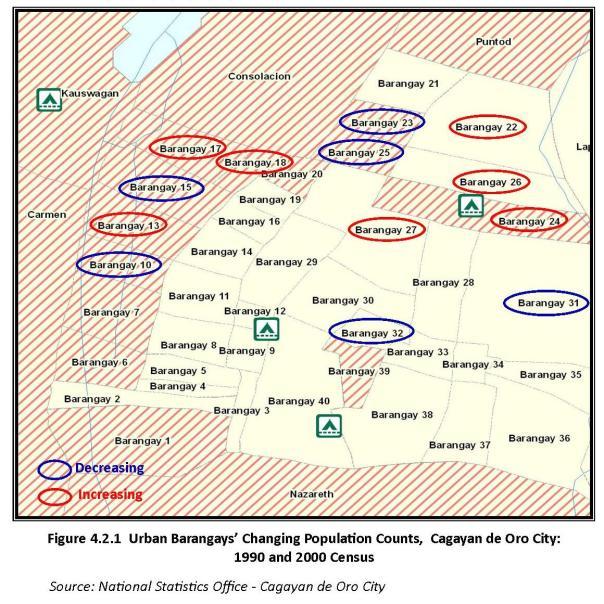 CDO map3.jpg